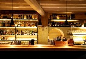 Henrys Bar 1